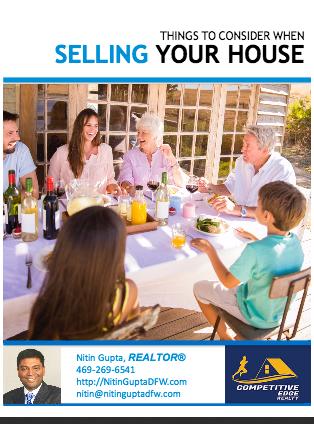 southlake sell home realtor homes for sale, southlake real estate, southlake top listing agent, sell southlake home, southlake real estate market report