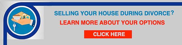 sell home dallas divorce real estate age
