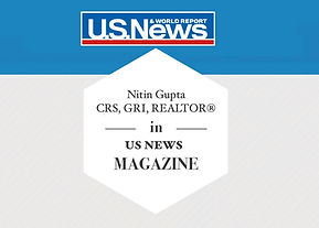 Dallas relocation Realtor - US News maga