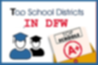 top school districts in DFW.png