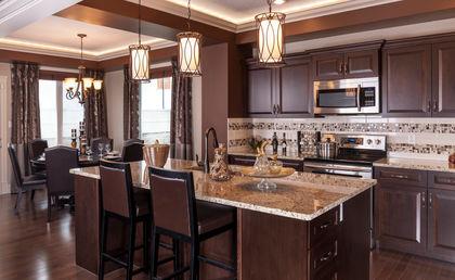 Centre Living homes rebate cashbac realto real estate agent dallas texas