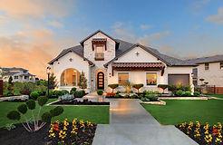 drees-custom-homes-for-sale-the-grove-fr