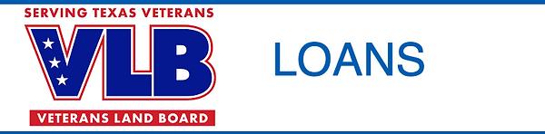tvlb loans dallas texas first time home