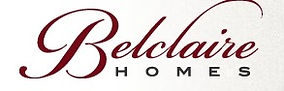 Belclaire logo.jpeg