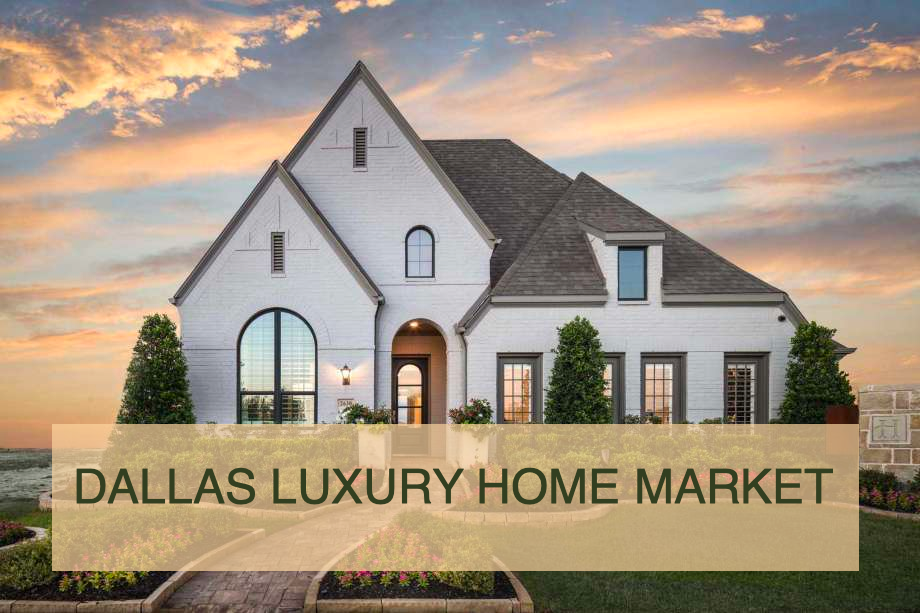 dallas luxury real estate,  affluent, affluent suburbs of Dallas, agent assisting in relocating to Dallas, Assistance relocating into Dallas, Buying a Dallas Luxury Home, corporate, Corporate real estate relocation Dallas, Corporate Relocation Dallas, corporate relocation realtor, Downtown Dallas, Downtown Dallas Million Dollar Houses, exclusive properties, experienced broker relocation downtown Dallas, Fine Homes, high net worth, high-end, job transfer to Dallas, Job transfers, knowledgeable relocation realtor Dallas, locating high-end properties, luxury, luxury homes residences, million dollar homes Dallas, move, moving, Dallas families, Dallas Luxury Real Estate, Dallas real estate relocation specialists, Dallas Realtor, Dallas realtor relocation specialties, Dallas realtor specializing in families relocation, Dallas relocation, Dallas relocation specialists, new Dallas residence, Dallas Top Real Estate Agent, Dallas Realtor experienced with out of state job transfers, Realtor relocation specialties, realtor working with luxury home buyers, Relo, relocating luxury homes properties, relocating to Dallas, Dallas Relocation Broker, Relocation Real Estate, relocation specialists Dallas, relocation specialties, South Dallas, Specialize in Relocation Home Buying Services Dallas, Dallas realtor  specializing in corporate relocation, specializing in million dollar listings Dallas.