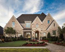 affluent, affluent suburbs of Frisco, agent assisting in relocating to Frisco, Assistance relocating into Frisco, Buying a Frisco Luxury Home, corporate, Corporate real estate relocation Frisco, Corporate Relocation Frisco, corporate relocation realtor, Downtown Frisco, Downtown Frisco Million Dollar Houses, exclusive properties, experienced broker relocation downtown Frisco, Frisco Fine Homes, high net worth, high-end, job transfer to Frisco, Job transfers, knowledgeable relocation realtor Frisco, Frisco locating high-end properties, luxury, luxury homes residences, million dollar homes Frisco, move, moving, Frisco families, Frisco Luxury Real Estate, Frisco real estate relocation specialists, Frisco Realtor, Frisco realtor relocation specialties, Frisco realtor specializing in families relocation, Frisco relocation, Frisco relocation specialists, new Frisco residence, Frisco Top Real Estate Agent, Frisco Realtor experienced with out of state job transfers, Realtor relocation specialties, realtor working with luxury home buyers, Relo, relocating luxury homes properties, relocating to Frisco, Frisco Relocation Broker, Relocation Real Estate, relocation specialists Frisco, relocation specialties, South Frisco, Specialize in Relocation Home Buying Services Frisco, Frisco realtor  specializing in corporate relocation, specializing in million dollar listings Frisco.
