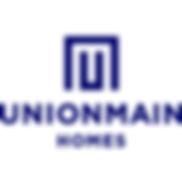 Unionmain homes rebate cashback discount