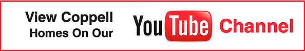 view Coppell homes on youtube channel.pn