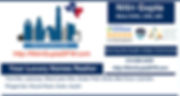 Austin Indian Realtor Dallas Top Best DF