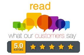 reviews view.png