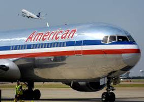 american airlines relocation realtor pac