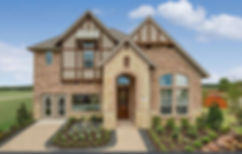 new coppell homes realtor, coppell luxury homes realtor