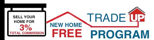 trade up program - header - sell your da