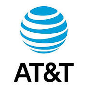 at&t austin relocation real estate agent