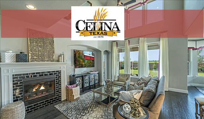 Celina New Homes for sale, Celina New Home Construction Market Report, Light Farms Celina New Home Realtor, Celina Relocation Expert, Celina Texas New build new construction home realtor, real estate agent Celina Coppell ISD, Celina discount realtor, Celina cashback realtor, real estate agent, celina cashback discount rebate realtor, Celina isd new homes for sale,