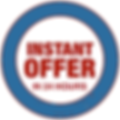 instant offer program - sell your dallas