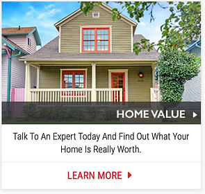 what is my Fate home worth - sell fate home for flat fee discount listing agent broker