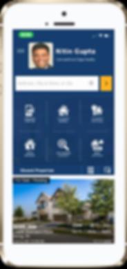 mobile app nitin.png