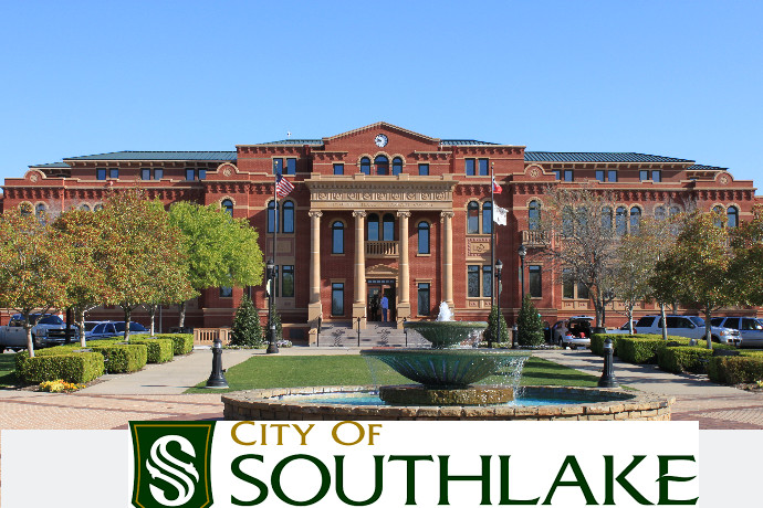 southlake tx realtor GRI relocation real estate agent luxury buy home sell home realty real estate services southlake tarrant county real estate market report