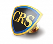 texas crs realtor real estate agent - to