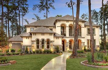 drees custom homes cashback rebate discount incentives texas dallas san antonio houston austin