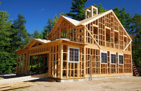 Save big on new construction in Dallas Texas: secrets buyers should know