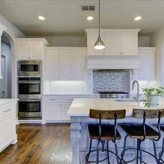 13-Kitchen(4).jpg