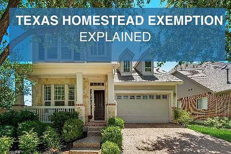 homestead exemption texas tarrant county, how to fill out homestead exemption form texas