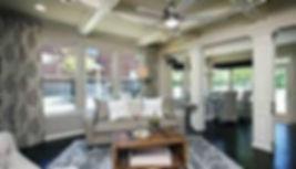 oakdale homes cashback agent realtor real estate agent discount rebate