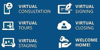 virtual seller dallas realtor broker age