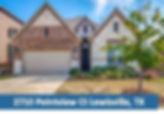 2710 Pointview Ct Lewisville, TX 75067