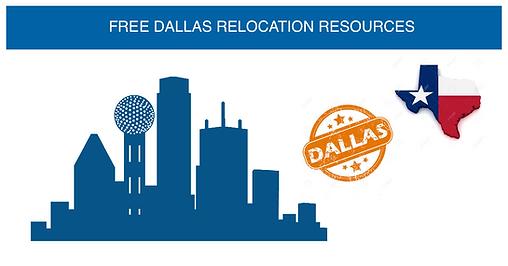 dallas relocation resources realtor.png