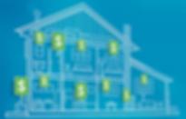 pitfalls buying new construction dallas, plano lantana celina prosper frisco colleyville southlake irving valley ranch new home construction builder discount cashback rebate realtor real estate agent