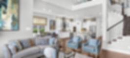 stonegate irving cashback rebate discount realtor real estate agent realty