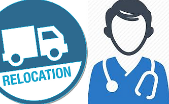 physician relocation services.png
