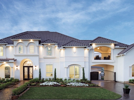 Why You Need A New Home Construction GRI, Realtor in Coppell Texas