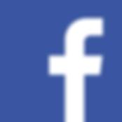 facebook austin relocation real estate a