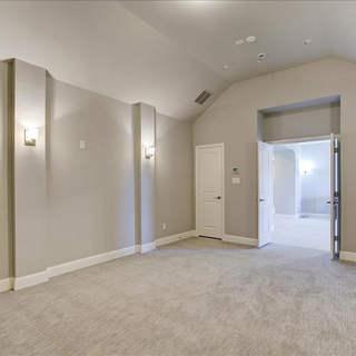 34-Media_Room(1).jpg