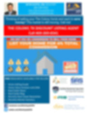 Sell My The Colony Home For 1% | List Your Home for 1 percent. Don't overpay commission fees. The Colony Texas - Real Estate Service List my home for 1%, sell my home for 1%, list your home for 1 percent, 1 percent commission fees, flat fee 1 % listing, list for 1%, sell your home for 1%, sell my The Colony home, sell my home The Colony texas, home listing agents, home selling agents, real estate listing agents, house selling agents, sell your home fast, sell your home quickly, sell home The Colony, sell home in The Colony, selling a home in The Colony, sell my The Colony home mls for 1%, sell your home for 1%, sell my The Colony home, sell my home The Colony texas, home listing agents, home selling agents, real estate listing agents, house selling agents, sell your home fast, sell your home quickly, sell home The Colony, sell home in The Colony, selling a home in The Colony, sell my The Colony home Sell Your Home for 1% List your Home for 1%. The Colony Texas Discount Listing Agent