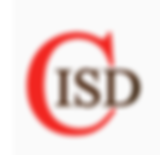 coppell isd top dallas school districts