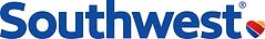Southwest Airlines Dallas relocation rea