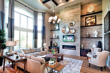 sell your frisc home with top frisco listing selling real estate agent