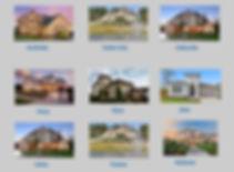 dallas buyers agent, dfw buyers agent, best neighborhoods in Dallas - best subu