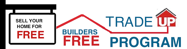 trade up program - sell your dallas home