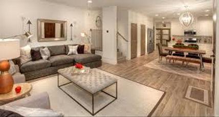 cb jeni homes rebate cashbac realto real estate agent dallas texas