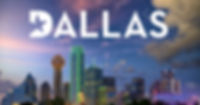 dallas relocation guide, dallas relocation tips, new home realtor