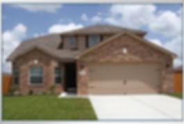 LGI   homes cashback cash back discount rebate incentives texas realtor real estate agent broker dallas houston austin san antonio
