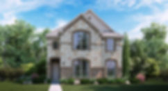 new coppell homes, new coppell isd homes, coppell realtor indian