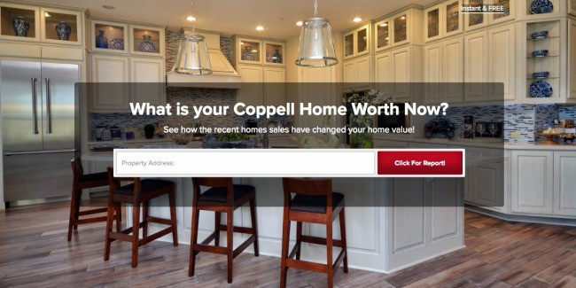 Coppell new homes for sale, new home builders Coppell metroplex, coppell discount realtor, Coppell real estate trends, Coppell new home discount cashback rebate realtor, Coppell cashback rebate discount realtor, Coppell new homes cashback discount rebate realtor, Coppell new homes for sale, Coppell   isd new homes for sale, Coppell relocation expert, Coppell real estate agent expert dallas relocation agent, Parkside Coppell New Homes Rebate Cashback Discount Realtor  kyra court homes new home builder kyra court east   new home realtor relocation cashback discount gartner cognizant toyota Coppell relocation irving las colinas realtor resources real estate agent buy new home