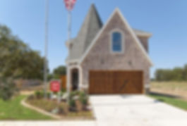 kyra court coppell cashback discount rebate realtor real estate agent